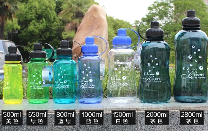 女人养生离不开水 谨记喝水四个注意