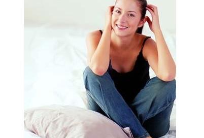 每天微笑10分钟 可减肥2公斤