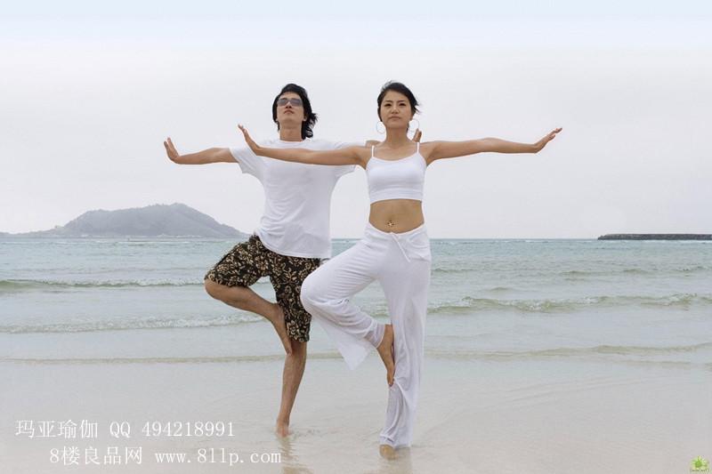 瑜伽晚餐必知的四项基本原则