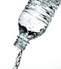 瓶装水暴晒有毒吗?