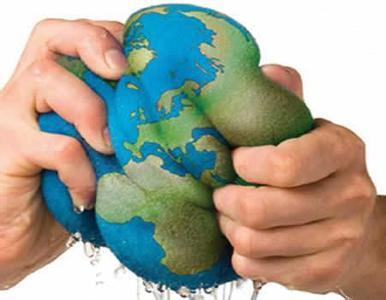 用心看世界
