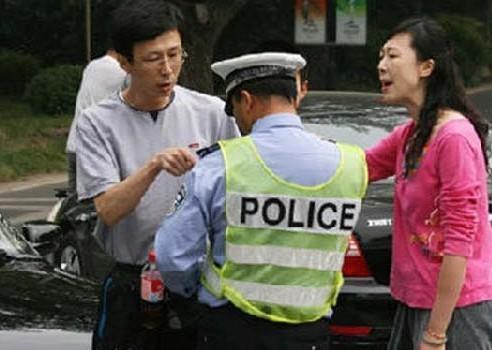 这9件事在中国能做,美国不可以!