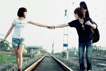 女人都该有个情人