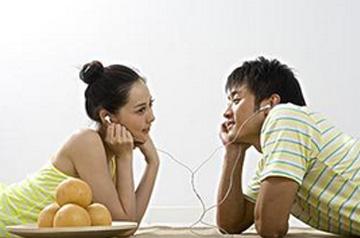 中国夫妻最缺什么