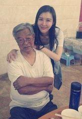 王石最敬佩的企业家不是比尔盖茨,李嘉诚,而是75岁还在坐牢的一位老人!