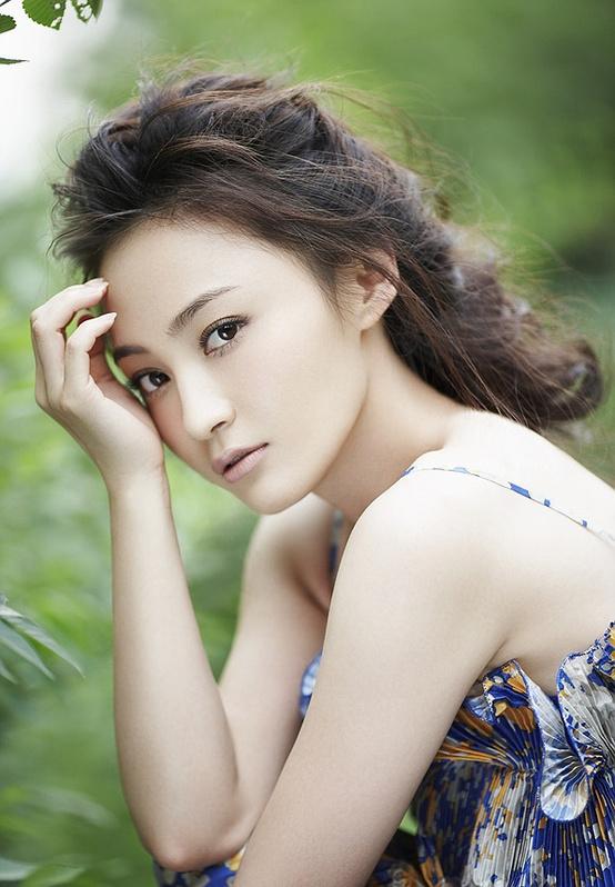 小日本女人和ZG女人的差异,让男人情何以堪啊!