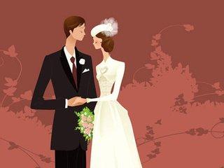 两个好人,却没有好婚姻!