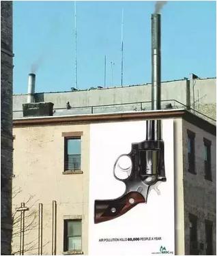 看着这些内涵的广告我都害羞了!