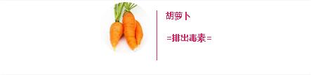 【健康】这些菜有助清理血管,30岁以后要多吃