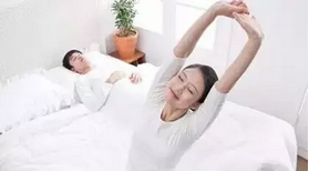 【健康】10大姿势最伤身体,你有没有中招?