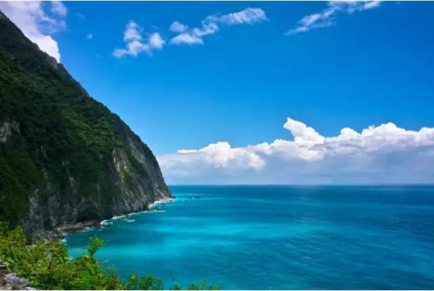 真的,真的,真的千万不要去台湾,我是认真的!