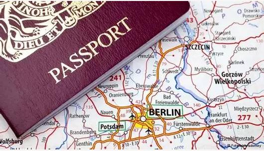 业内人士对游客旅游常见的问题问答汇总